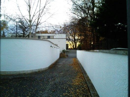 e.mendelsohn_amrupenhorn6_fronteviale
